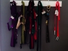 P4Pleashes collars harnessesPSX_20141015_171834_edited