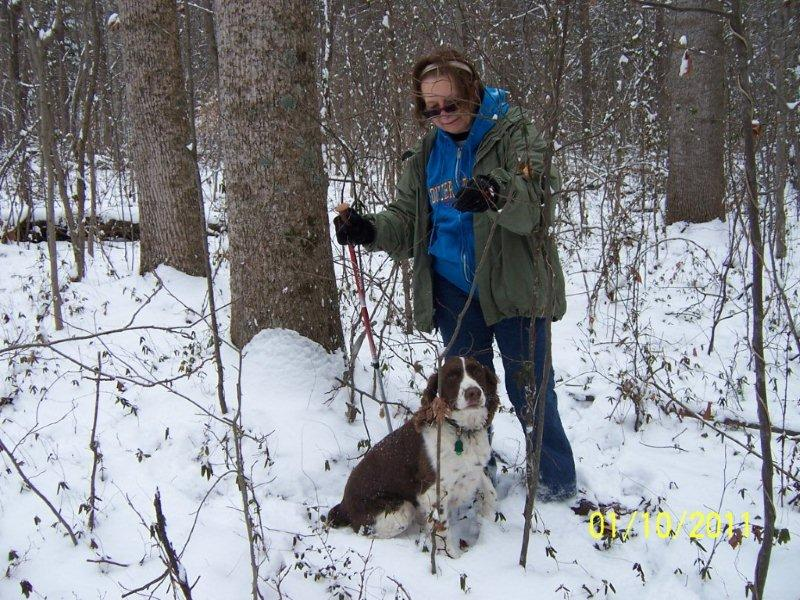 January Pet Holidays