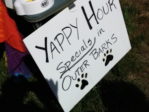 OBX yappy hour PSX_20150514_225307