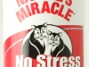 Natures-Miracle-No-Stress-Calming-Spray-for-Cats-018065057808