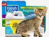 imagesof kitty litter