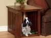 maple_wooden_dog_crate_1_2