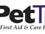 Pet 1st Aid