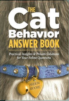 Catbehaviorcover