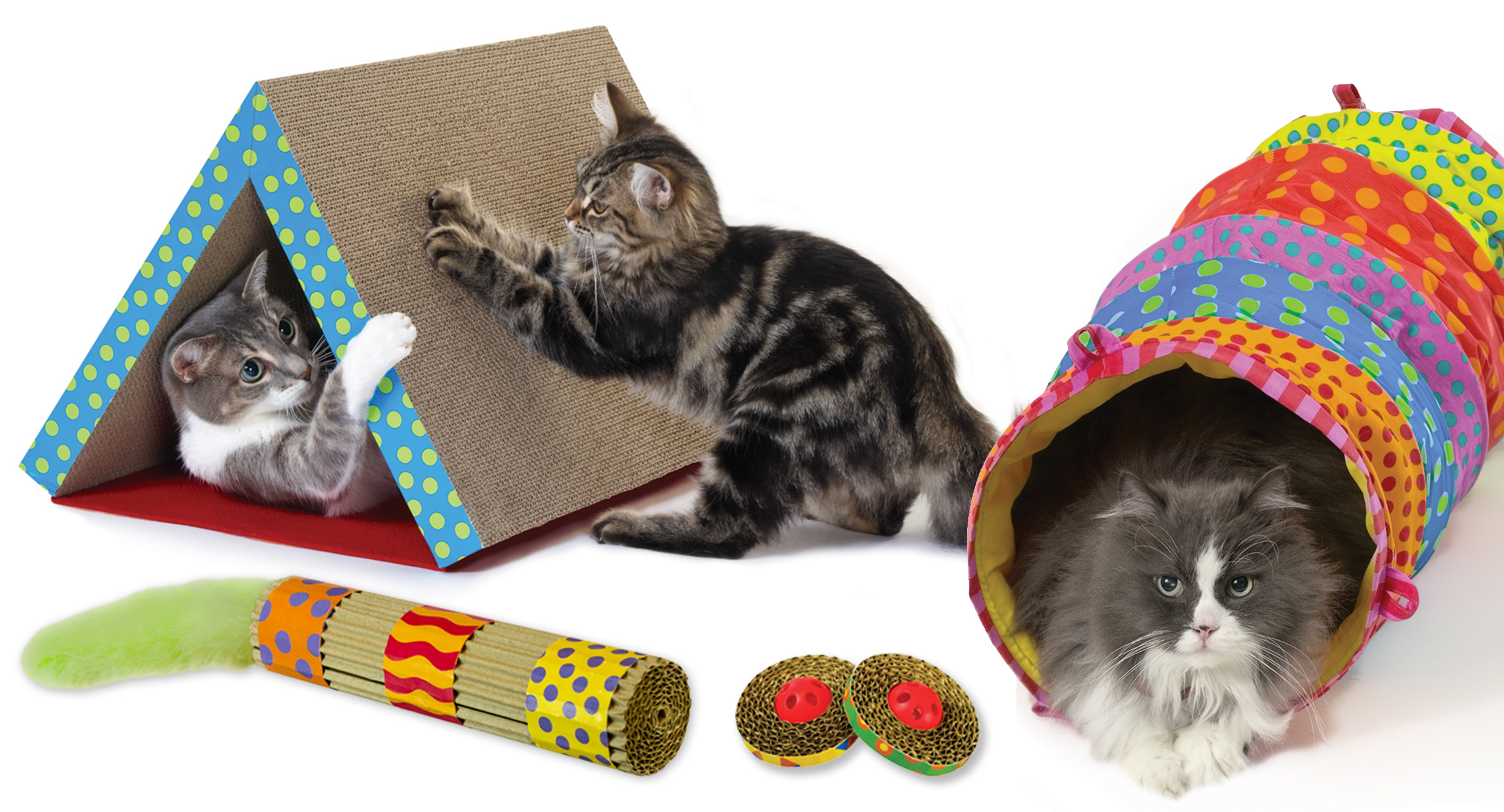 combined-01cat toys