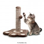 cat-scratching-postcp2
