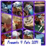 Presents 4 Pets 2014 Was a Huge Success!!