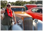 Late Summer Happenings and Day Trips from LKN